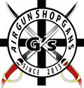 エアガンのカスタム・販売・買取AIR GUN SHOP GANS SINECE2015